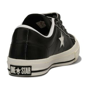 ��CONVERSE�ۥ���С���ONESTARV-3(A)��󥹥���V-3ABC-MART����BLACK/WHITE/ABC�ޡ��ȳ�ŷ�Ծ�Ź