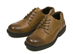 ��HAWKINS�ۥۡ�����4INCHPLAINTOEHL2100915SPBF/BROWN/ABC�ޡ��ȳ�ŷ�Ծ�Ź