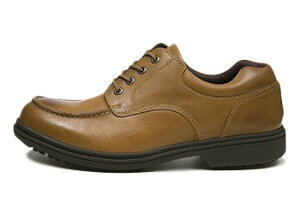 【HAWKINS】ホーキンス4INCHMOCTOEHL21010BF/BROWNBF/BROWN/ABCマート楽天市場店