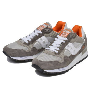 ��SAUCONY�ۥ��å��ˡ�SHADOW5000����ɥ�5000S70205-1GREY/GREEN/ABC�ޡ��ȳ�ŷ�Ծ�Ź