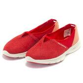 レディース 【NEW BALANCE】 ニューバランス WW521 15SS RED(RD1)