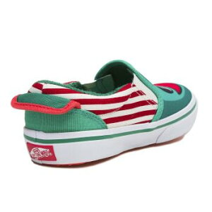 ���å���VANS�ۥХ�SLIPON����åݥ�V98CJRK/MP15SPRELAXFROG/ABC�ޡ��ȳ�ŷ�Ծ�Ź