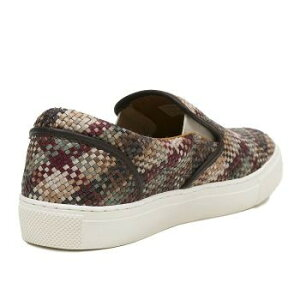 ��VANS�ۥХ�SLIPON����åݥ�V3060TCN15SPWINTER/ABC�ޡ��ȳ�ŷ�Ծ�Ź