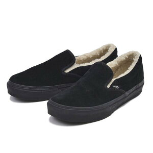 ��VANS�ۥХ�SLIPON����åݥ�V98CLMTN215FAM.BLACK/ABC�ޡ��ȳ�ŷ�Ծ�Ź