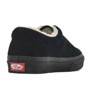 ��VANS�ۥХ�ERA����V95CLMTN215FAM.BLACK/ABC�ޡ��ȳ�ŷ�Ծ�Ź