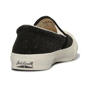��CONVERSE�ۥ���С���JACKPURCELLNEPWOOLSLIP-ON����å��ѡ�����ͥåץ����륹��åݥ�32262431BLACK/ABC�ޡ��ȳ�ŷ�Ծ�Ź