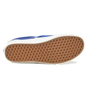 ��VANS�ۥ�����CLASSICSLIP-ON���饷�å�����åݥ�VN-018DH0C15FA(SNAKELEA)BLUE/ABC�ޡ��ȳ�ŷ�Ծ�Ź