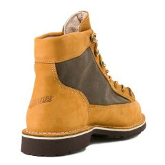 Danner Light Wheat 30446: Wheat