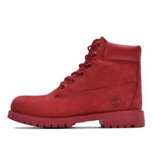 ��ǥ�������Timberland�ۥƥ���С�����WS6INPREMIUMBOOT�������6������ץ�ߥ���֡���A14X215FAABC-MART����*RED