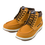 冬靴 【VANS】 ヴァンズ MCKINLEY MOC V8050 15FA WHEAT