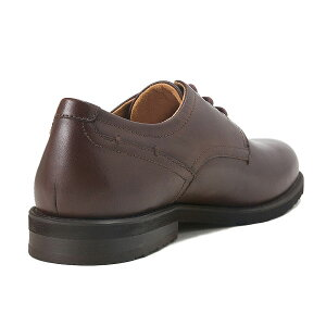 ��HAWKINS�ۥۡ����󥹥����奢�륷�塼��TRPLAINTOELTHL10090DKBROWN