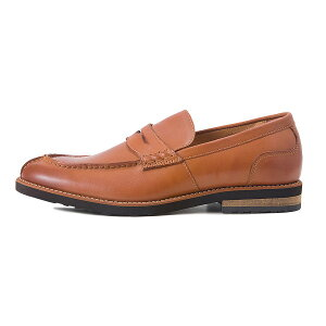 ��HAWKINS�ۥۡ����󥹥?�ե���TRLOAFERLTHL10093BROWN