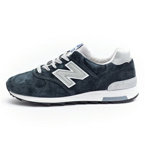【newbalance】ニューバランスM1400NAVY(NV)