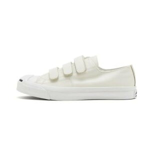��CONVERSE�ۥ���С���JACKPURCELLV-3LEATHER����å��ѡ�����V-3�쥶��32242679NATURAL