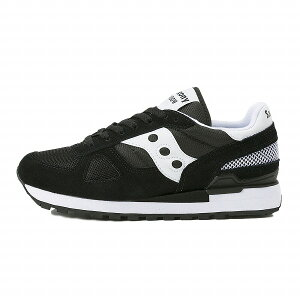 ��SAUCONY�ۥ��å��ˡ�SHADOWORIGINAL����ɥ����ꥸ�ʥ�2108-518BLACK