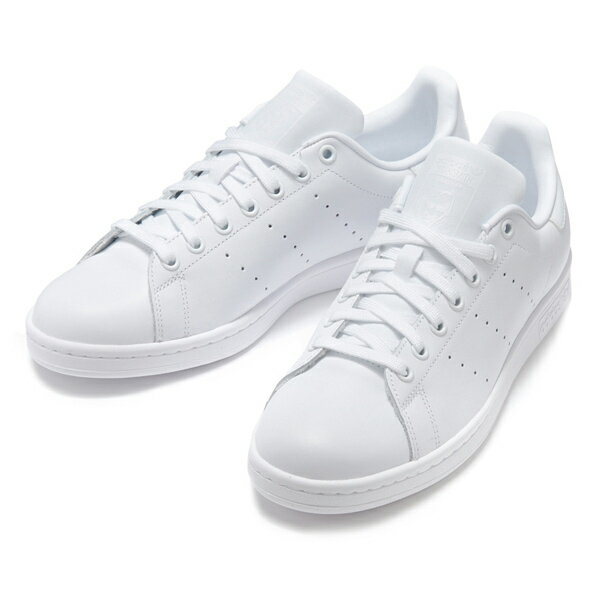 abc mart japan adidas stan smith