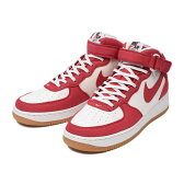 【NIKE】 ナイキ AIR FORCE 1 MID 07 エアフォース 1 MID 07 315123-607 16SU 607URED/URED