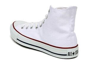 【converse】コンバースALLSTARHI(オールスターハイ)ALLSTARHIconverse-コンバース