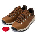 【DANNER】 ダナー MOUNTAIN 600 LOW ...