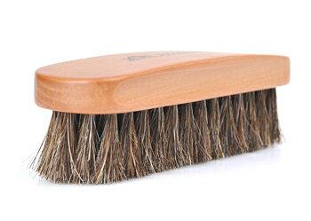 JEWEL ホースヘア ブラシ -の紹介画像2
