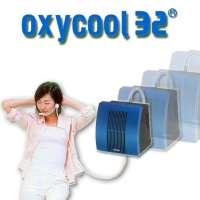 オキシクール32 YN-OM23TMD