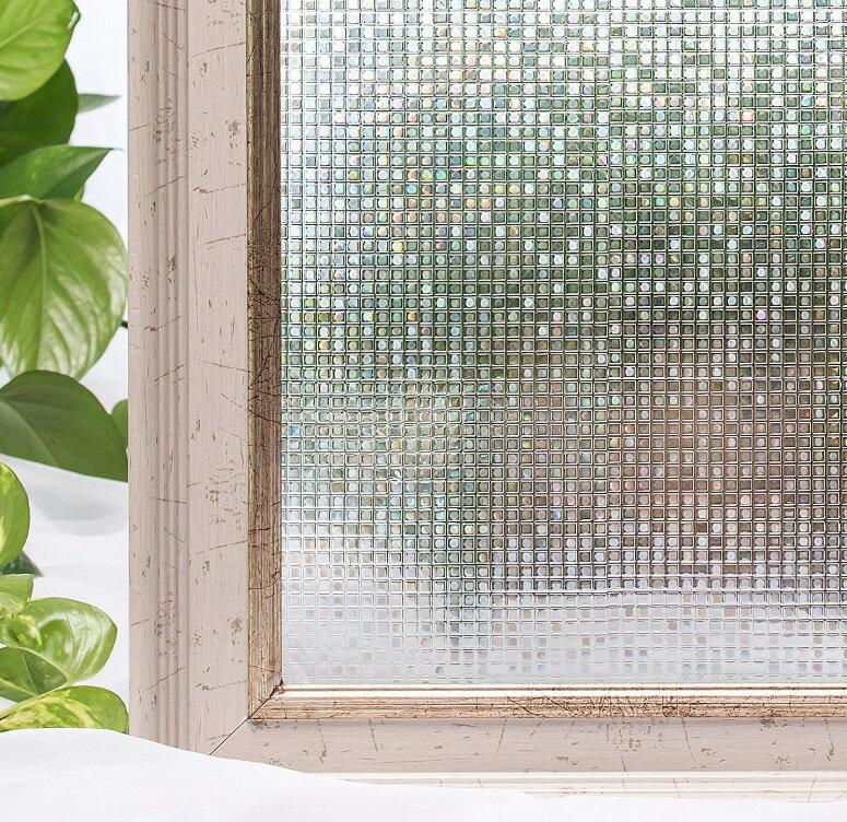 CottonColors 窓用フィルム