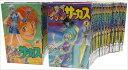☆からくりサーカス 全巻セット 漫画セット 藤田和日郎 小学館/少年サンデー 全43巻完結