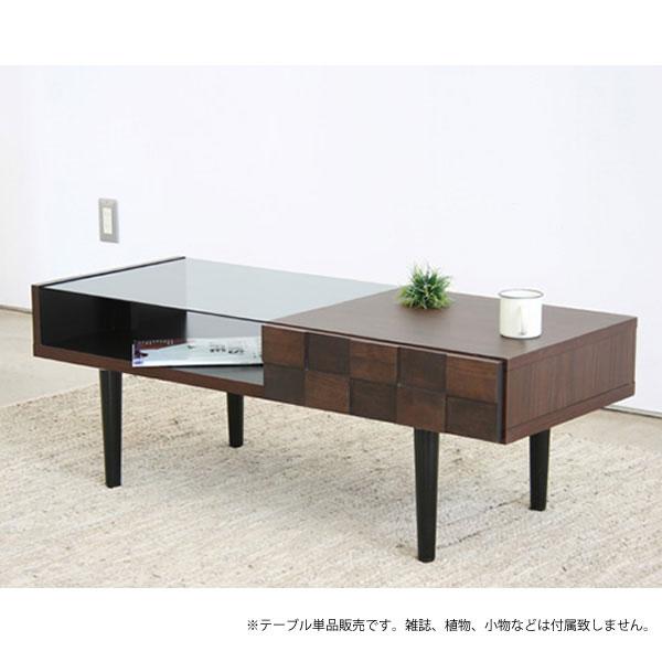 COLK コルク LIVING TABLE リビ...の商品画像