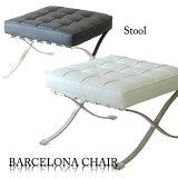 YS-2012-0 WH/BK �Х륻��� ���åȥޥ� ñ������ ��ץ�������� (���ݸ�ӥ��С��դ�) ������� ���ե����� ���ġ��� �֤� BARCELONA Chair �̲� ����� �ǥ����ʡ��� ��� �ò� % ���� �ϥꥭ�����