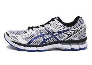 ��ASICS�ۥ����å���GT-2000NEWYORK2-SW�����ѡ��磻��TJG696SP140142WHT/BLUE/ABC�ޡ���SPORTSPLAZAŹ