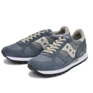 ��SAUCONY�ۥ��å��ˡ�SHADOWORIGINAL����ɥ����ꥸ�ʥ�S70202-2GREY/ABC�ޡ���SPORTSPLAZAŹ