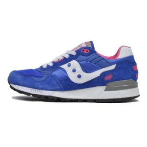 ��SAUCONY�ۥ��å��ˡ�SHADOW5000����ɥ�5000S70205-2NAVY/PINK/ABC�ޡ���SPORTSPLAZAŹ