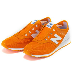 ��NEWBALANCE�ۥ˥塼�Х��CS62015SSORANGE(BJ)/ABC�ޡ���SPORTSPLAZAŹ