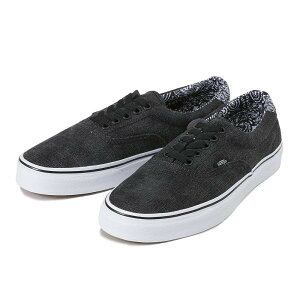 ��VANS�ۥХ�ERA59����59VN-0ZMSGEK15FA(DENIM)BLK/BDN/ABC�ޡ���SPORTSPLAZAŹ