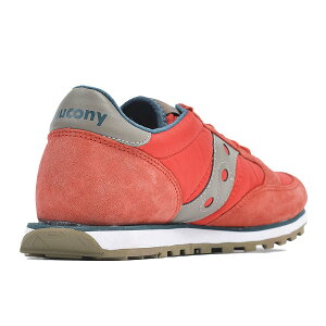 ��ǥ�������SAUCONY�ۥ��å��ˡ�WMNSJAZZLOWPRO������󥺥��㥺�?�ץ�S1866-188RED/TEAL/ABC�ޡ���SPORTSPLAZAŹ