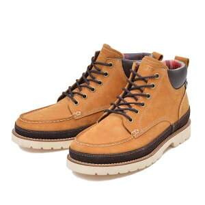 ��VANS�ۥ�����ARAMAMENTMOCV3236NEL15FAN/WHEAT