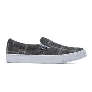 ��VANS�ۥ�����SLIPON����åݥ�V3060FB15FAGRAY
