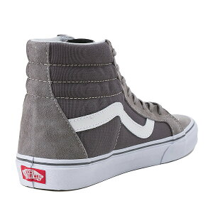 ��VANS�ۥ�����SK8-HIREISSUE�������ȥϥ��ꥤ���塼VN0003CAHWL15HO(SURP)FRGRY/PEW