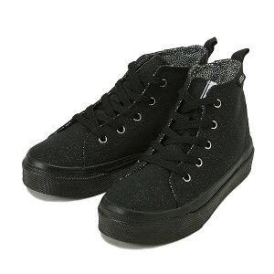 ���å���VANS�ۥ�����CLASSICSKOOLTHICK���饷�å��������륷�å�V68CJTHICKR/B16SPM.BLACK
