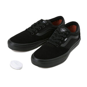 ��VANS�ۥ�����GILBERTCROCKETTPRO����С��ȥ��?�åȥץ�VN000VNRI5016SPBLK/BLK/AUBURN