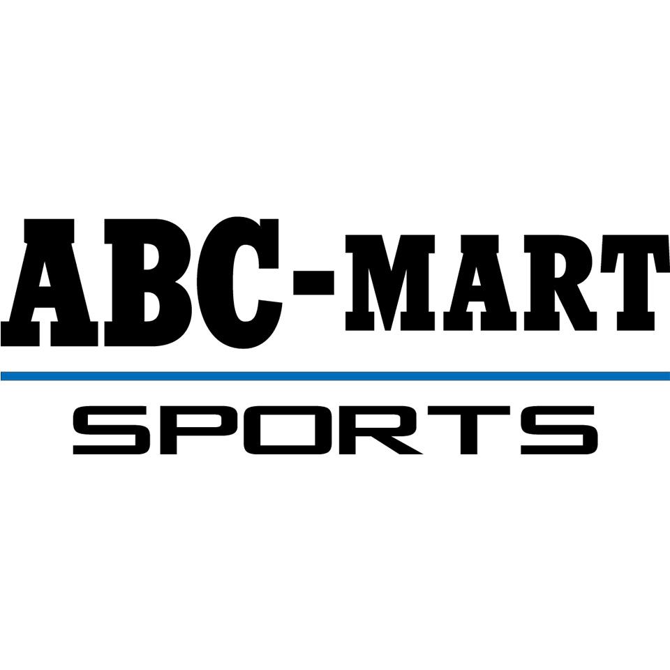 ABC-MART SPORTS