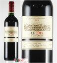 ル・ディス・ド・ロス・ヴァスコス [2012]年(750ml)【赤ワイン】【フルボディ】