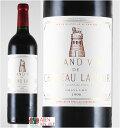 シャトー・ラトゥール [1998]年(750ml)≪1998年ボルドー・ベスト・ワイン≫【フランス/ボルドー赤】