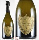 ドンペリニヨン [2009]年 750ml 白【正規品】【スパークリングワイン】【発泡】【辛口】