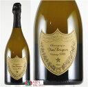 ドンペリニヨン [2008]年 750ml 白【正規品】【スパークリングワイン】【発泡】【辛口】