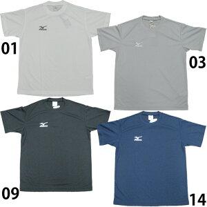 ダイレクトメール Tシャツ ワンポイント