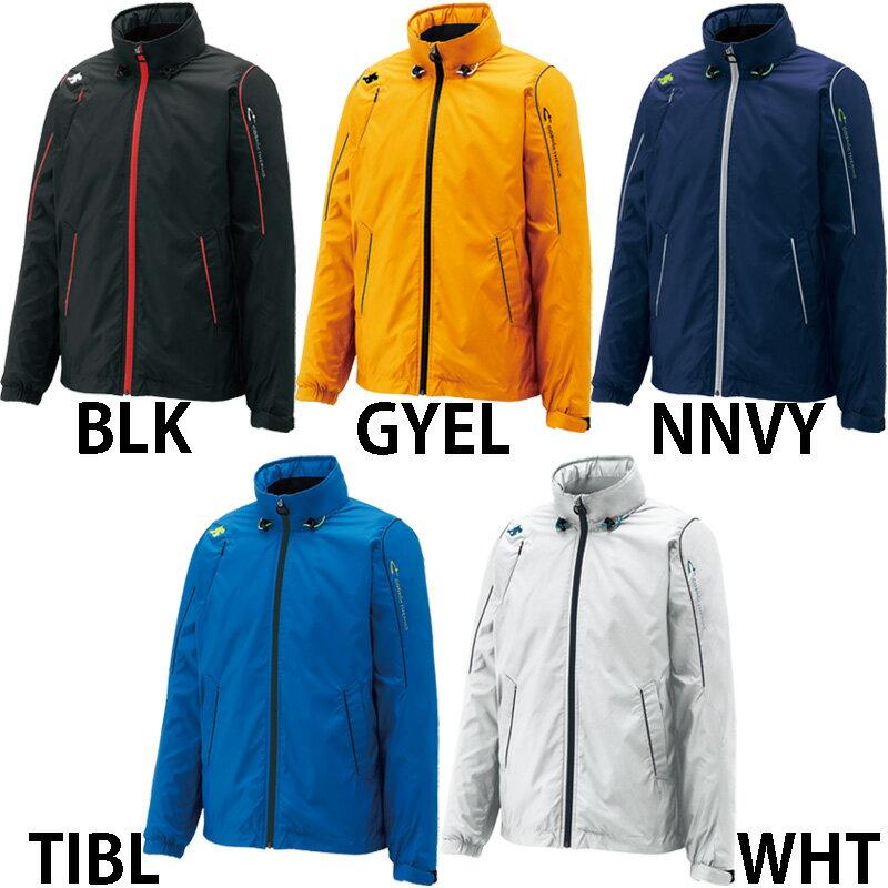 abespo | Rakuten Global Market: Cosmic SAMO jacket