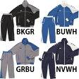 【アリーナ】トレーニングジャケット&パンツ arena/アリーナジャージ/トレーニングウェア (ARN-1300 ARN-1301P)