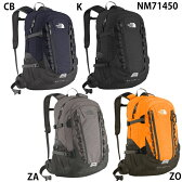 【THE NORTH FACE】 Big Shot 2 THE NORTH FACE/かばん/バック (NM71450)
