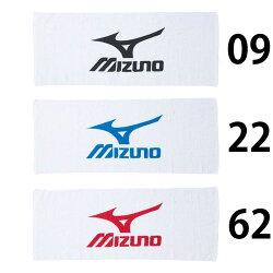 �ڥߥ��Ρۥե������������������˥�����/MIZUNO(A60ZT307)
